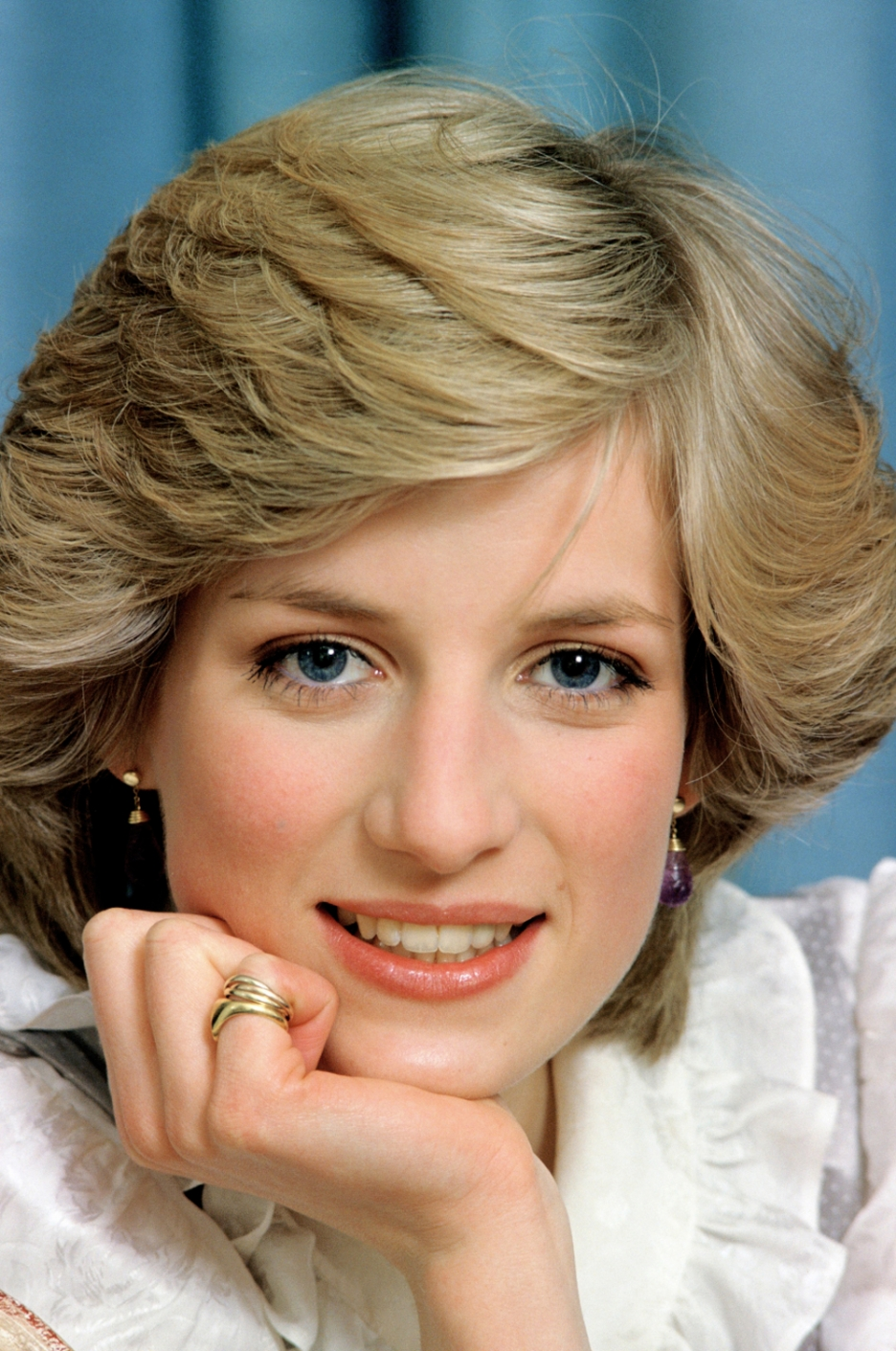 lady diana - photo #8